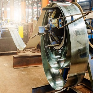 Sheet Metal Fabrication Tools